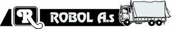Logo - Robol AS